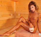 Ioana - Sauna Adventure - Foot Job Fiesta 10