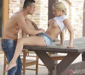 Melanie Gold - Golden Days - 21Naturals 8