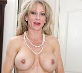 Christina Brim - Karup's Older Women 5