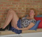 Naomi Triplexxx - Karup's Older Women 2