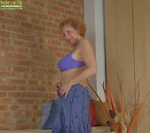 Naomi Triplexxx - Karup's Older Women 4
