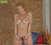 Naomi Triplexxx - Karup's Older Women 14