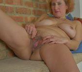 Naomi Triplexxx - Karup's Older Women 16