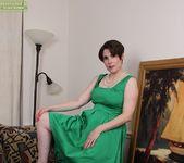 Sadie Jones - Karup's Older Women 4