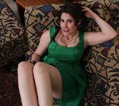 Sadie Jones - Karup's Older Women 9