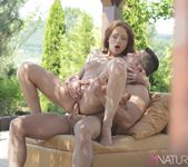 Sophie Lynx - Anal for Two - 21 Erotic Anal 27