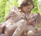 Sophie Lynx - Anal for Two - 21 Erotic Anal 30