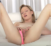 Betty Lynn - Nubiles - Teen Solo 8