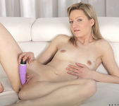 Betty Lynn - Nubiles - Teen Solo 18