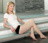 Betty Lynn - Nubiles - Teen Solo 4
