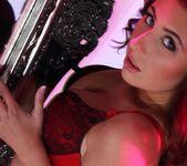Sophie Star Lingerie Erotica - Spinchix 4