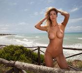 Claudia - Natura Selvaggia! - PhotoDromm 10