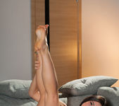 Bad Girl - Bree H. - Femjoy 3