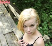 Sophia Kitten - Karup's Private Collection 3