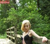 Sophia Kitten - Karup's Private Collection 4
