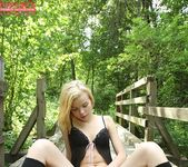 Sophia Kitten - Karup's Private Collection 6