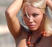 Eagle eye - Jessika - Zemani 15