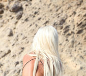 Sand mesh - Gertruda 9