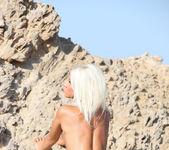 Sand mesh - Gertruda 16