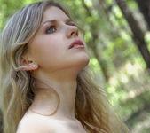 Pathway - Liza - Zemani 6