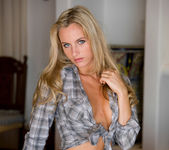 Kristina Malchova - Actiongirls 3