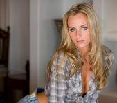 Kristina Malchova - Actiongirls 4