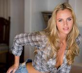 Kristina Malchova - Actiongirls 5