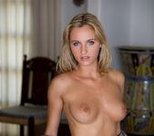 Kristina Malchova - Actiongirls 10