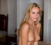 Kristina Malchova - Actiongirls 11