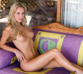 Kristina Malchova - Actiongirls 14