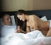 Cindy Carson - Behind Erotica - 21 Erotic Anal 3