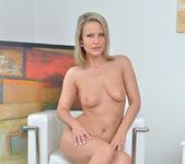 Samantha Jolie - Blonde Beauty 16