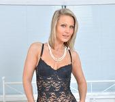Samantha Jolie - Lace Lingerie 8