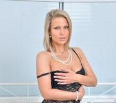 Samantha Jolie - Lace Lingerie 10