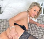 Samantha Jolie - Lace Lingerie 15