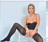 Samantha Jolie - Lace Lingerie 16
