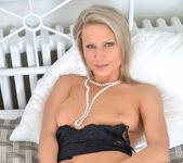 Samantha Jolie - Lace Lingerie 23