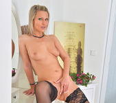 Samantha Jolie - Ready To Go 16