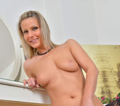 Samantha Jolie - Ready To Go 22