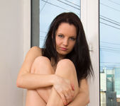 Danielle X - Nubiles - Teen Solo 18