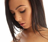 Marley Brinx - Nubiles 7