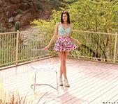 Marley Brinx - Nubiles 2