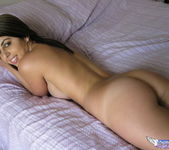 Mandy - Bed - SpunkyAngels 8