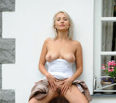 Weekend - Ella C. - Femjoy 5