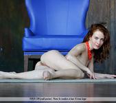 Dirty Play - Adel P. - Femjoy 7