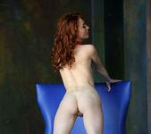 Dirty Play - Adel P. - Femjoy 14