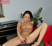 Tiffanny - Karup's Private Collection 19