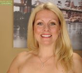 Zoey Tyler - Karup's Older Women 9
