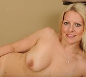 Zoey Tyler - Karup's Older Women 16