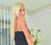 Vanessa Hell - Bombshell Blonde 3